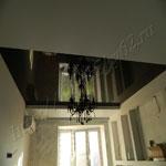 Многоуровневый потолок фото 69