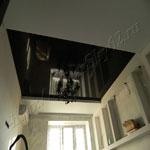 Многоуровневый потолок фото 70