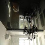 Многоуровневый потолок фото 71
